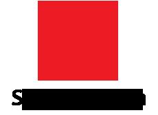 https://asvherzogenaurach.de/wp-content/uploads/2017/10/sponsors_02.png