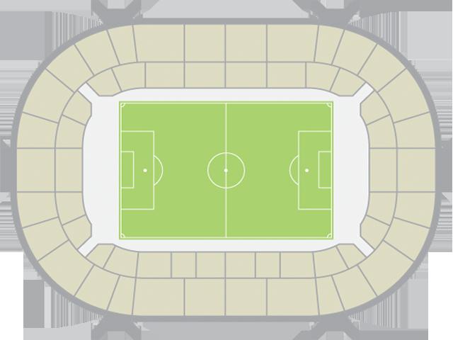https://asvherzogenaurach.de/wp-content/uploads/2017/11/tickets_inner_01.png