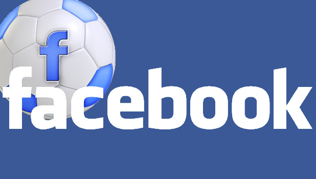 https://asvherzogenaurach.de/wp-content/uploads/2020/11/Play-Soccer-on-Facebook-618x350-3.png